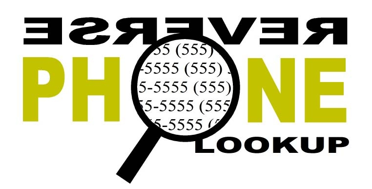 Free reverse cell phone lookup ontario