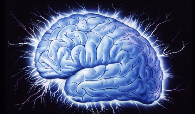 How to increase brain power by yoga